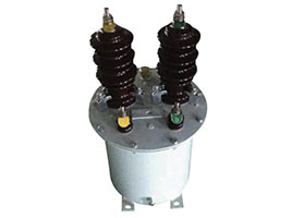 JDJ-6电压互感器