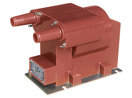 JDZ16-10R电压互感器