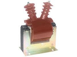 JDZC-6电压互感器