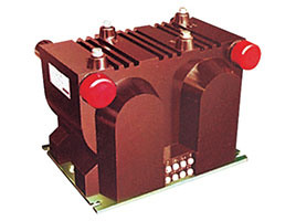JSZVR-6W电压互感器