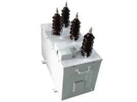 JSZWK-6电压互感器