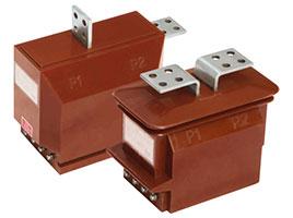 LFSQ-10电流互感器