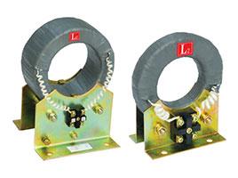 LJ-2零序电流互感器
