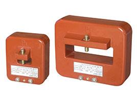 LMZ1-0.66电流互感器