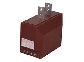 LZZBJ9-10B电流互感器