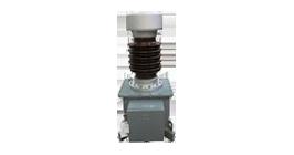 电容式电压互感器