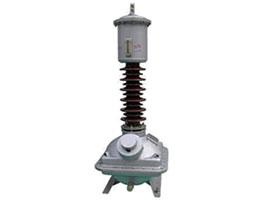 JD6-35电压互感器