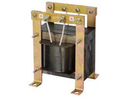 jdg-0.5 380/100电压互感器