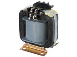 JDG4-0.5电压互感器