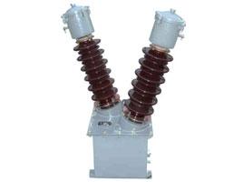 JDJ2-35电压互感器