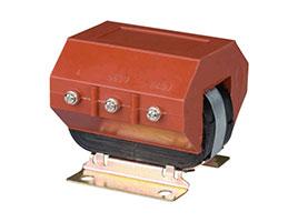jdz2-1电压互感器