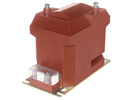 JDZ10-6B1电压互感器