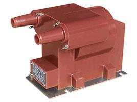 jdz16-6r电压互感器