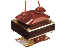 JDZ20-6电压互感器