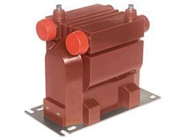 JDZ9-10R3电压互感器