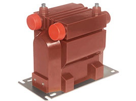 JDZ9-6R3电压互感器