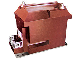 JDZR10-3电压互感器
