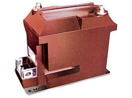 JDZR10-6电压互感器