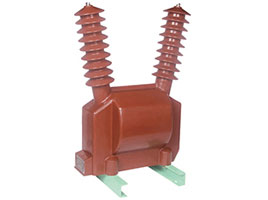 JDZW-35W2电压互感器