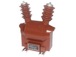 jdzw-6r电压互感器