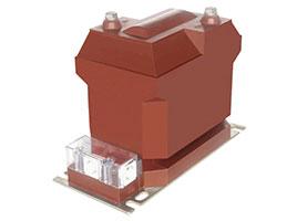 jdzx10-10a电压互感器