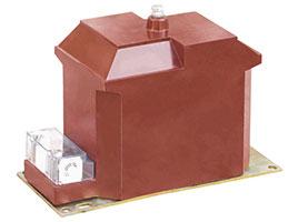 JDZX10-10B电压互感器
