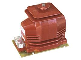 JDZX11-20电压互感器