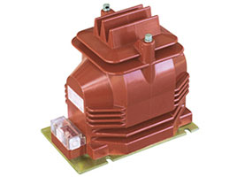 JDZX11-20G电压互感器