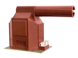 jdzx11-35r电压互感器