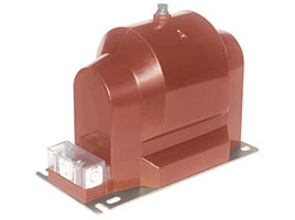 JDZX11-6BG电压互感器