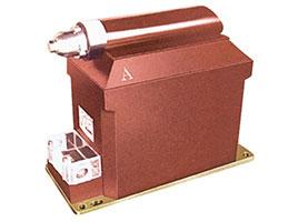 JDZX18-10R1电压互感器