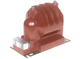 JDZX9-6G电压互感器