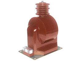 JDZF9-35电压互感器