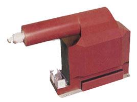 jdzxr-6电压互感器