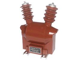 JDZXW-20G电压互感器