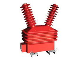 JDZXW-35电压互感器
