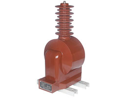 JDZXW-35R电压互感器