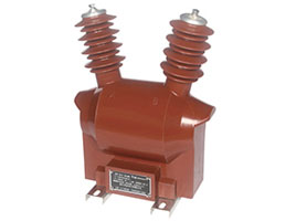 JDZXW-6G电压互感器