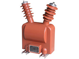 jdzxw2-6g电压互感器