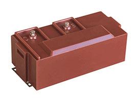 JDZZW-10电压互感器