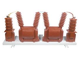 JLSZV-35高压计量箱-组合互感器