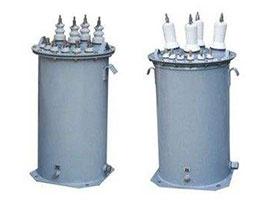 jsjw-6电压互感器