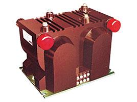 JSZV1-6R电压互感器
