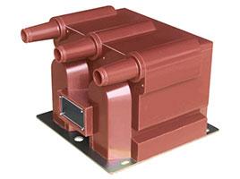 JSZV16-24电压互感器