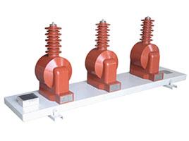 jszw-35电压互感器