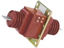 lazbj-10q电流互感器