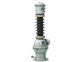 LB6-35电流互感器