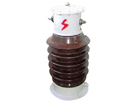 LCWD1-35电流互感器
