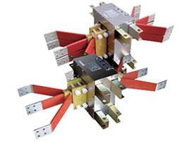 ljm-1零序电流互感器