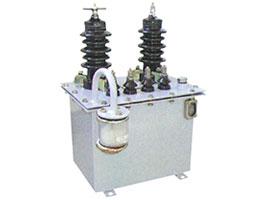 ljwd-10电流互感器